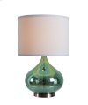 Annalie - Accent Lamp