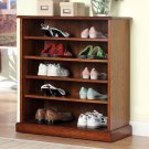 Dotta Shoe Cabinet Product Image