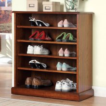 Dotta Shoe Cabinet