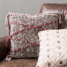 Mila Pillow