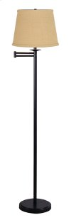 Sheppard - Floor Lamp