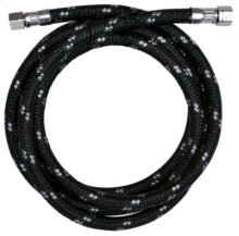 7' Industrial Grade Refrigerator Water Hose - Other