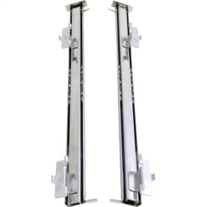 BoschTelescopic Extension Rails
