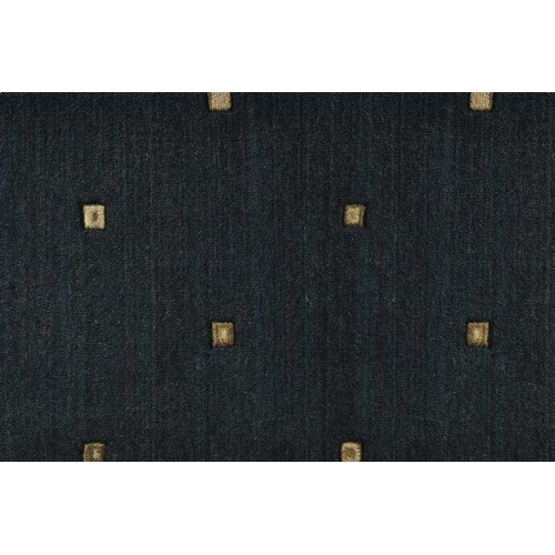 Cosmopolitan C31f Midnight Broadloom