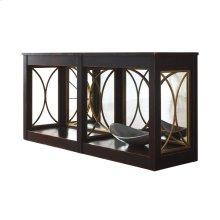 Chelsea Sideboard/Sofa Table