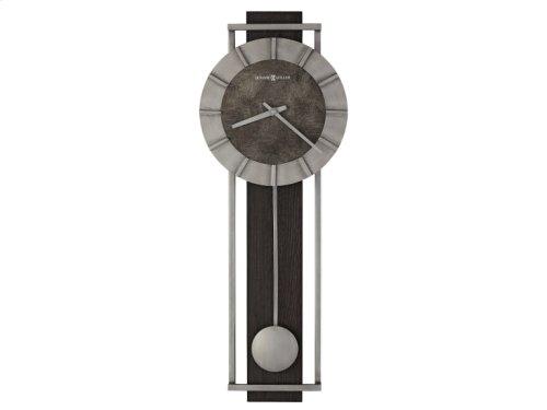 Oscar Wall Clock