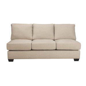 AshleyASHLEY MILLENNIUMWilcot Armless Sofa