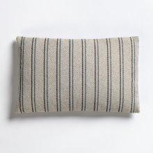 """Gabriel 12"""" Pillow"""