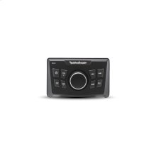 Punch Marine Wired Remote Control