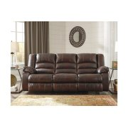 Reclining Power Sofa Product Image