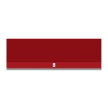 KVP54_54_Ventilation_Pro-Canopy__Matador