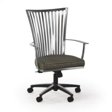 Genesis Swivel/Tilt Chair