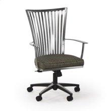 Genesis Swivel/Tilt Chair