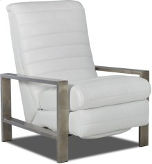 Comfort Design Living Room Koele Chair CLP126 HLRC