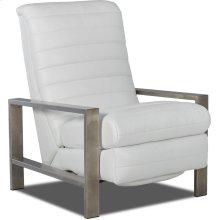 Comfort Design Living Room Koele Chair CLP126 HLRC