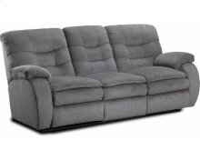 Fresno Double Reclining Sofa