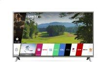 """UK6570AUA 4K HDR Smart LED UHD TV w/ AI ThinQ® - 86"""" Class (85.6"""" Diag)"""