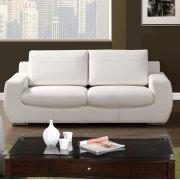 Tekir Sofa Product Image