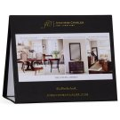 Luxe Collection Cardboard Table Display Product Image