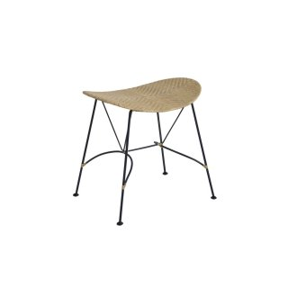 Reed Dining Stool