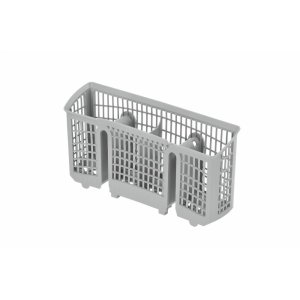 BoschCutlery Basket Part of Dishwasher Kit SMZ5000