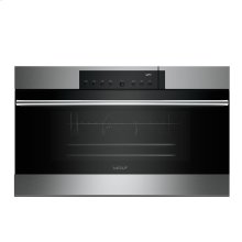 "30"" E Series Transitional Convection Steam Oven"
