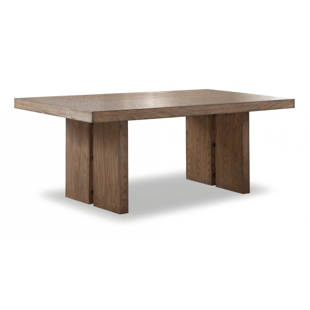 Maximus Rectangular Dining Table
