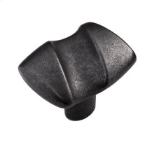 1-1/2 In. Serendipity Cabinet Knob