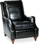Merrill Recliner Product Image