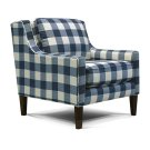 Singleton Chair 1894 Product Image