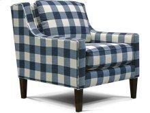 Singleton Arm Chair 1894
