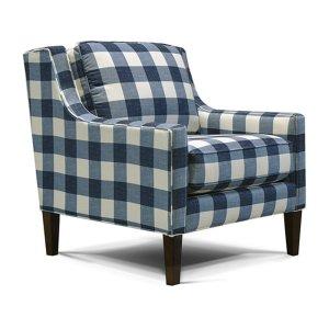 England Furniture1894 Singleton Chair