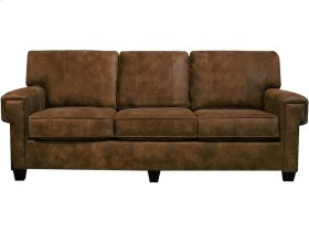 New Products Lyons Sofa 2Y05AL