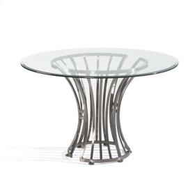 Genesis Round Table Base