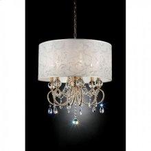 Deborah Ceiling Lamp