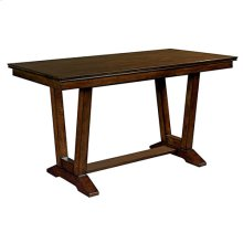 Elise Stella Counter Table