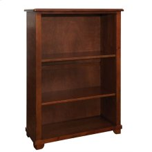 Woodridge Small Bookcase