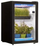 Danby Fresh 2.6 cu.ft. Home Herb Grower Product Image