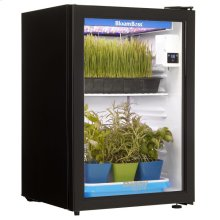 Danby Fresh 2.6 cu.ft. Home Herb Grower