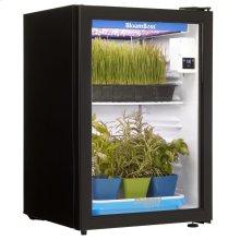 Danby Fresh 2.6 cu.ft. Home Herb Grower