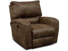 EZ Motion Rocker Recliner EZ16052
