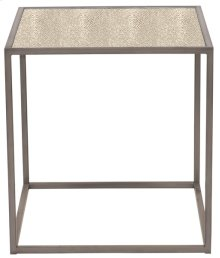 Vista Lamp Table 338L