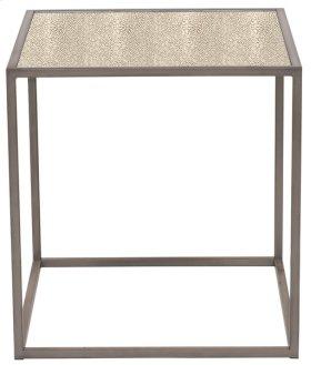 Vista Lamp Table 338L