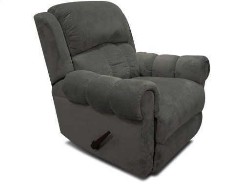 EZ Motion Minimum Proximity Recliner EZ5V00-32