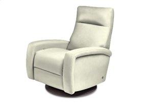 Elmosoft® Everest ES00100 - Leather
