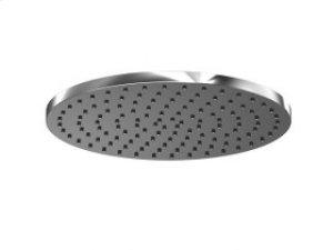 "8"" Round Shower Rainhead - Chrome Product Image"