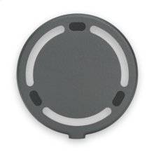 Nest Cam Indoor Wall-Mounting Plate