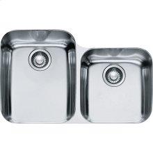 Artisan ARX12030 Stainless Steel