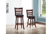 Swivel Pub Chair Product Image