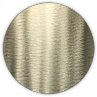 Polished Brass Product Image